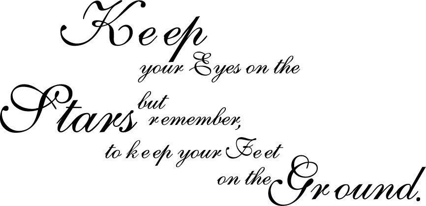 Your Beautiful Eyes Quotes. QuotesGram
