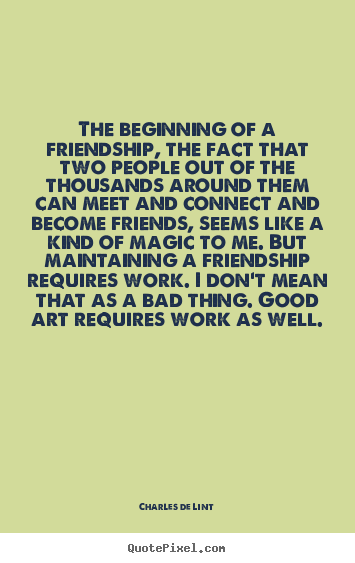 workplace friendship quotes quotesgram
