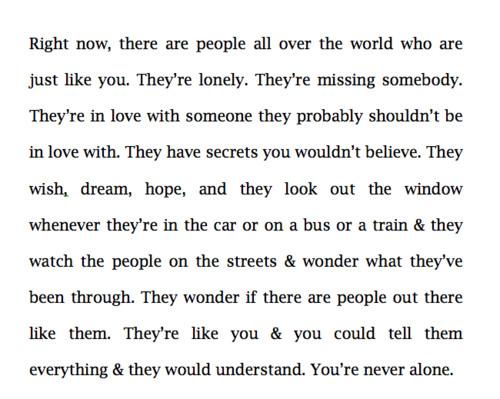 someone write me a paragraph