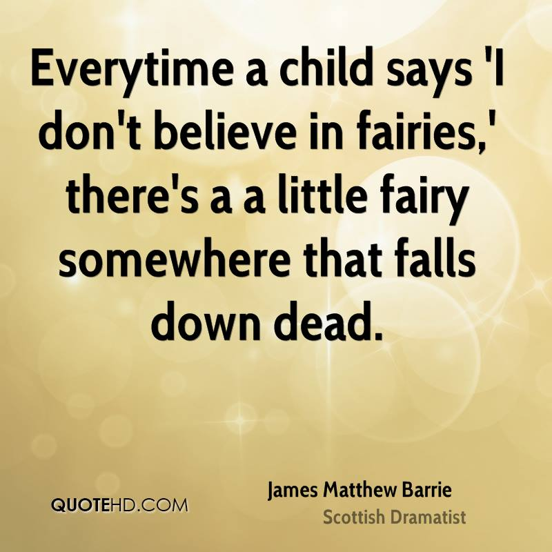 Somewhere In Time Quotes: Fairies Quotes. QuotesGram