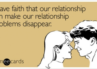 inspirational quotes about rebuilding a relationship