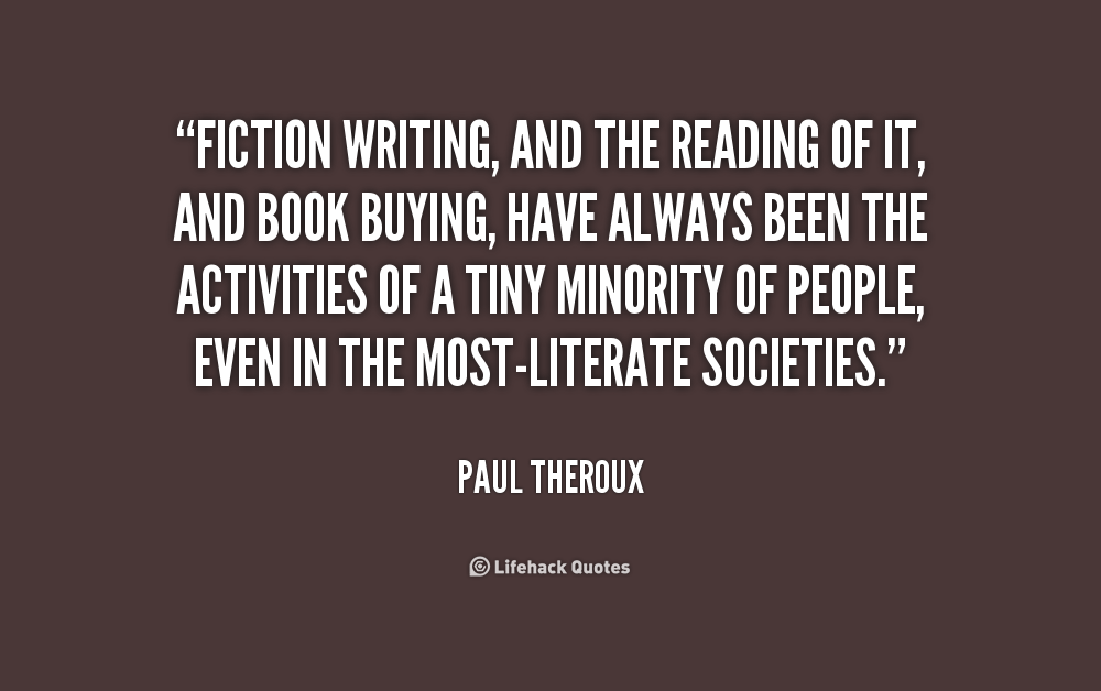 Book Cover Fantasy Quotes : Quotes about books fiction quotesgram