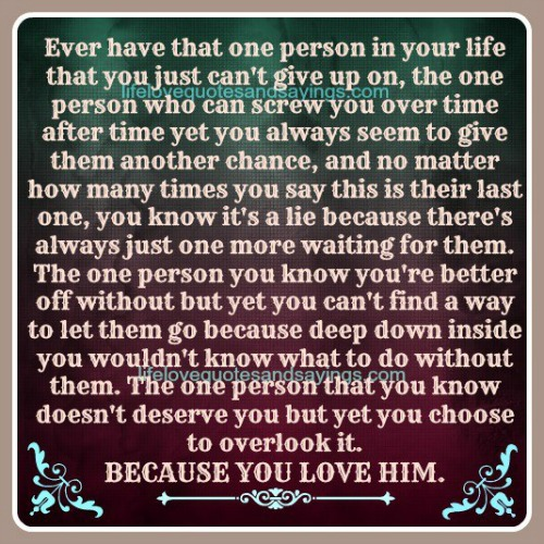 Quotes About Love For Him: Sexy Quotes And Sayings For Him. QuotesGram