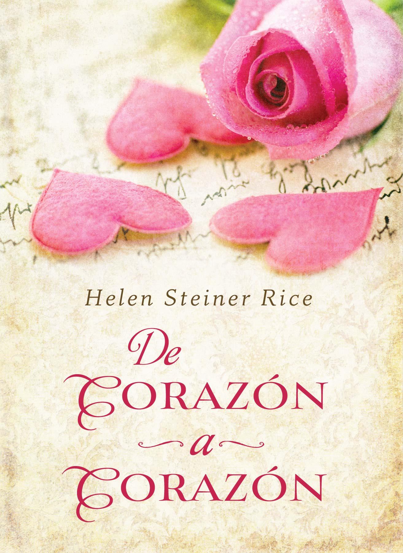 Helen Steiner Rice Birthday Quotes Quotesgram