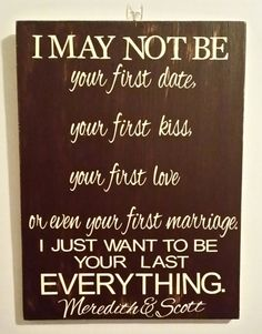 2nd Anniversary For Husband Quotes Quotesgram