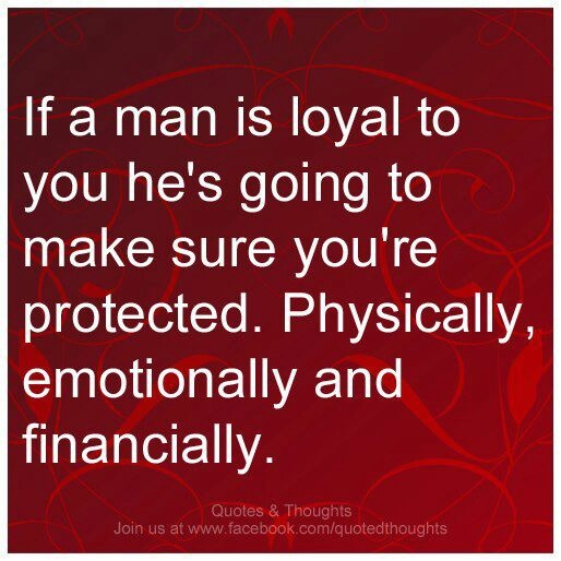 I Love Man Quotes: Love A Good Man Quotes. QuotesGram
