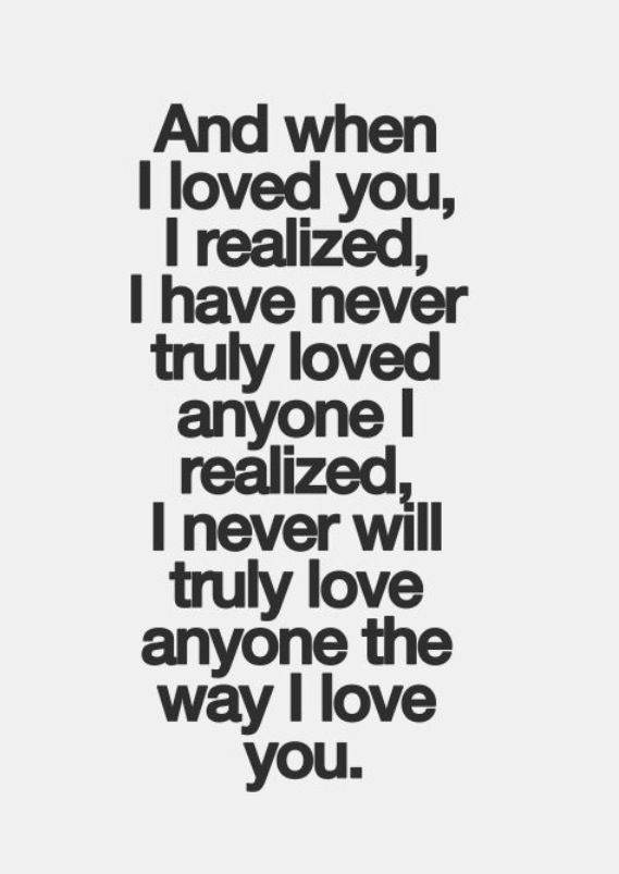 I Love You Quotes: Love Quotes For Him Meme. QuotesGram