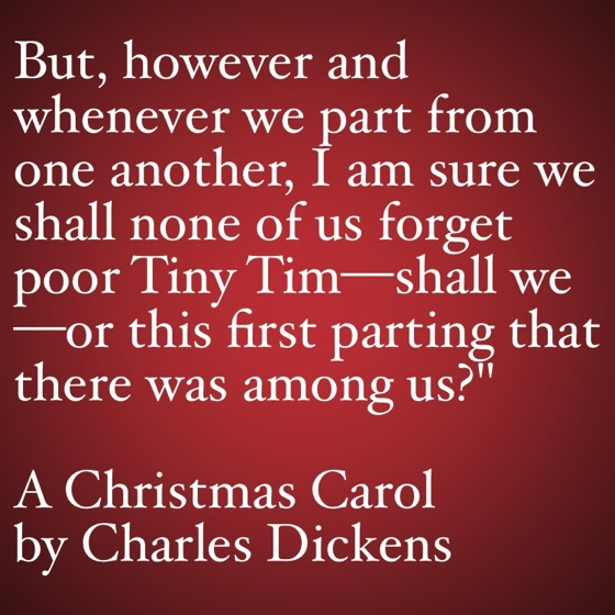 Quotes From A Christmas Carol About Poverty: Scrooge Quotes About The Poor. QuotesGram
