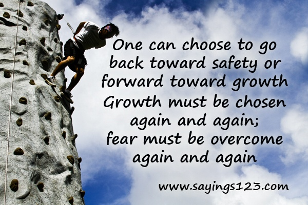 Ambivalent Quotes Quotesgram: Safety Quotes And Sayings. QuotesGram