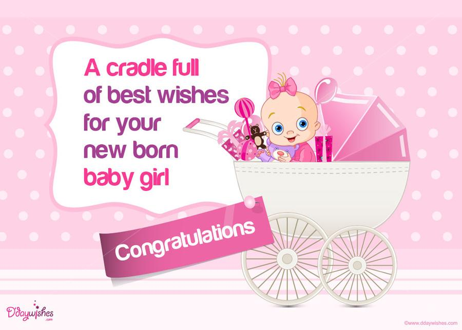 Baby Girl Coming Soon Quotes Quotesgram: Baby Girl Congratulations Quotes. QuotesGram