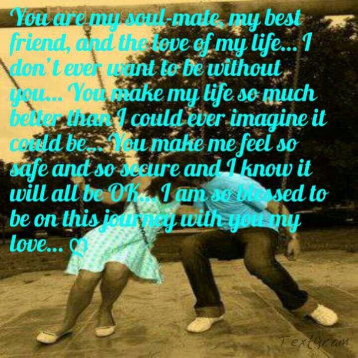Most Romantic Quotes For Him. QuotesGram
