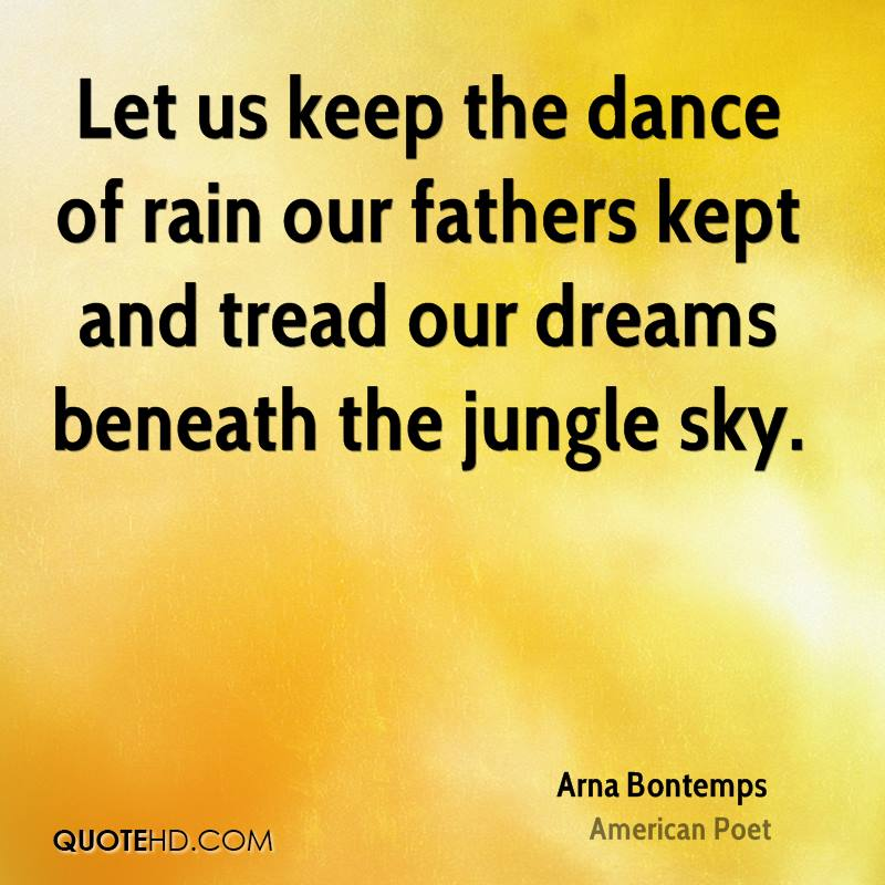 The Jungle Quotes About Working Conditions: Arna Bontemps Quotes. QuotesGram