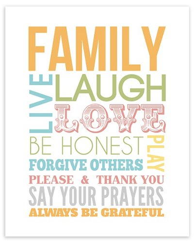 Family Quotes On Pinterest: Crazy Family Quotes And Sayings. QuotesGram