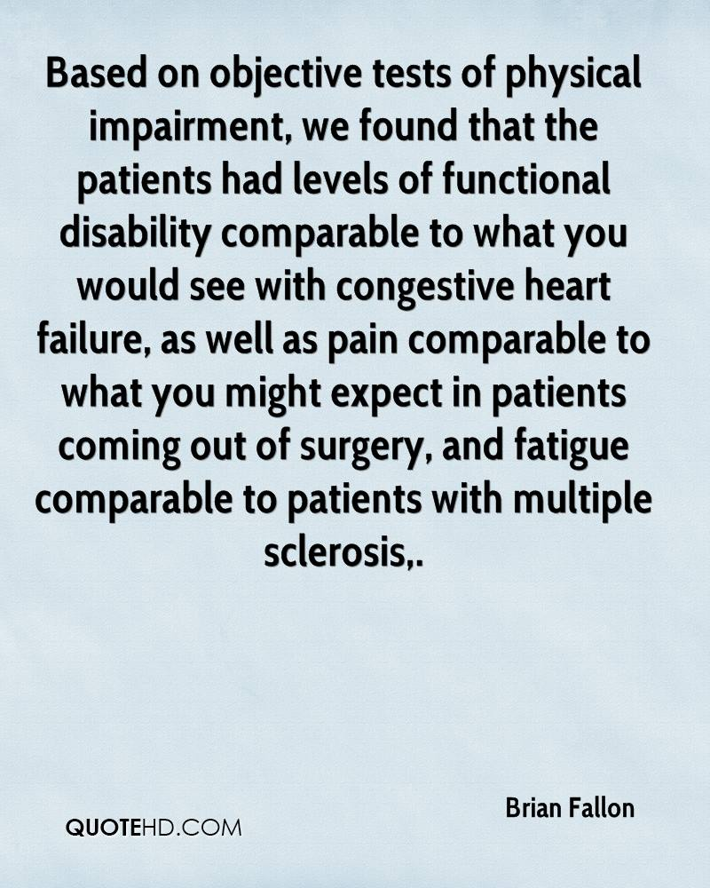 Inspirational Quotes About Positive: Physical Disability Quotes. QuotesGram