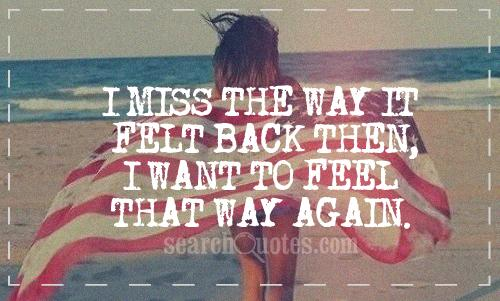 Wanting To Be With Someone Quotes Quotesgram: Quotes About Wanting Someone Back. QuotesGram