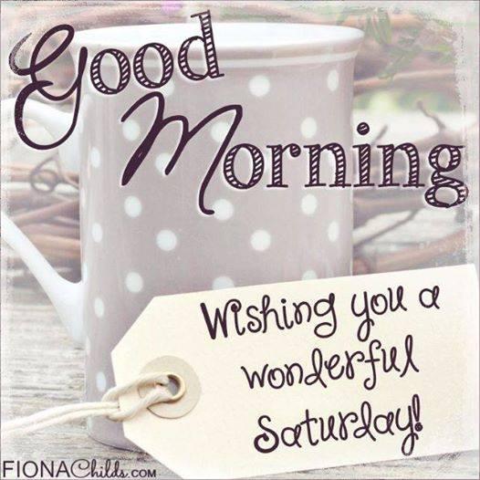 Rainy Day Quotes For Facebook: Rainy Saturday Quotes Facebook. QuotesGram