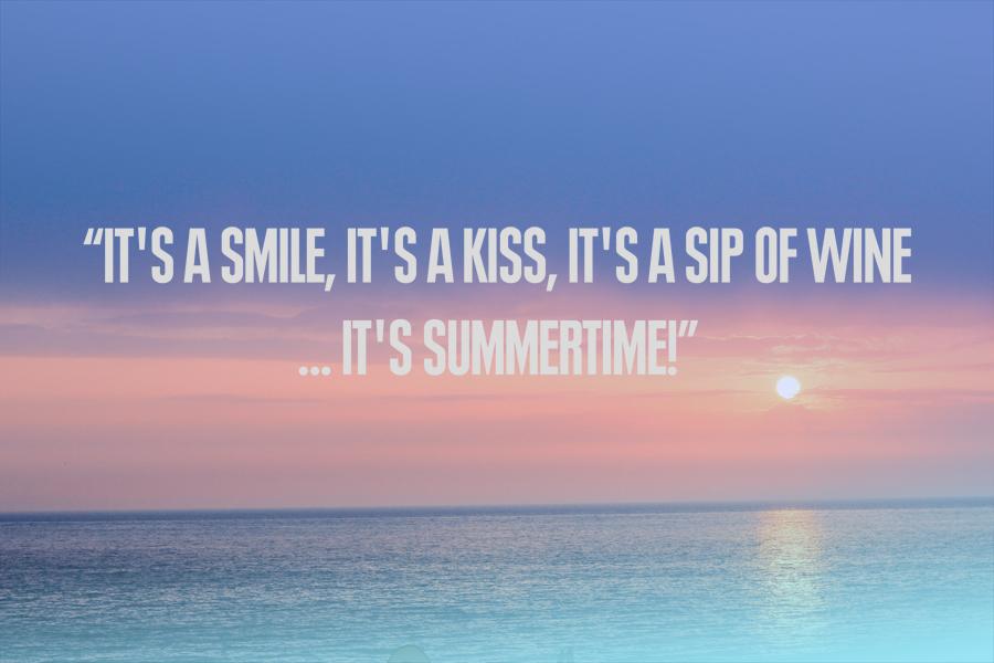 fun sunglass quotes summer quotesgram