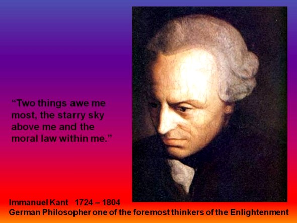 Enlightenment Philosophers Quotes. QuotesGram