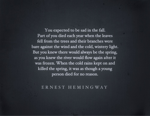 Sailing Quotes Hemingway Quotesgram: A Moveable Feast Hemingway Quotes. QuotesGram