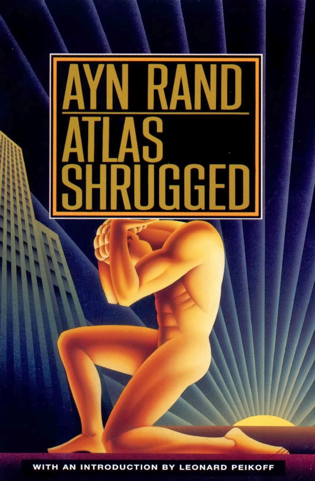 Atlas Shrugged Quotes Dagny. QuotesGram