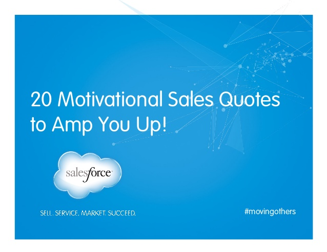 Funny Phrases Amusing Inspirational Quotes: Funny Inspirational Sales Quotes. QuotesGram