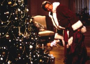 Santa Clause Tim Allen Quotes. QuotesGram