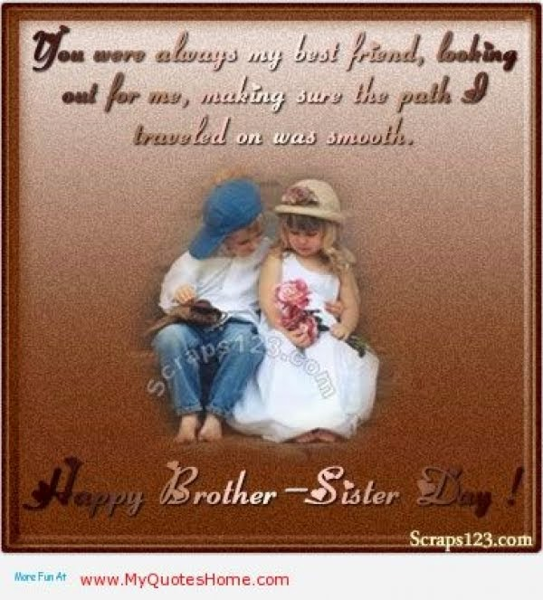 We Are Brothers From Different Mothers Quotes: Mothers Fathers Day Quotes For Brother. QuotesGram