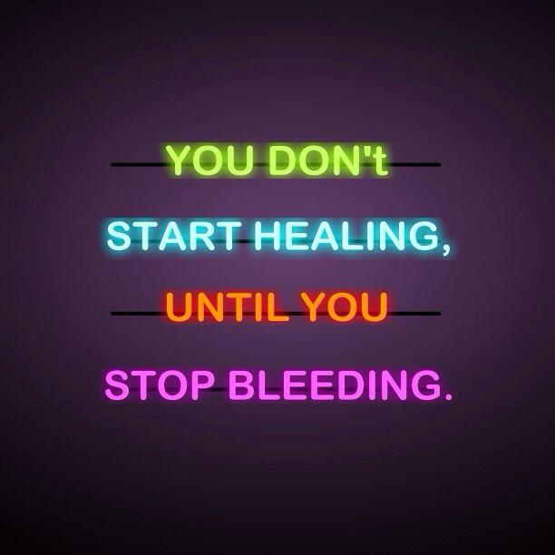 Bleeding Emo Quotes: Period Bleeding Quotes. QuotesGram