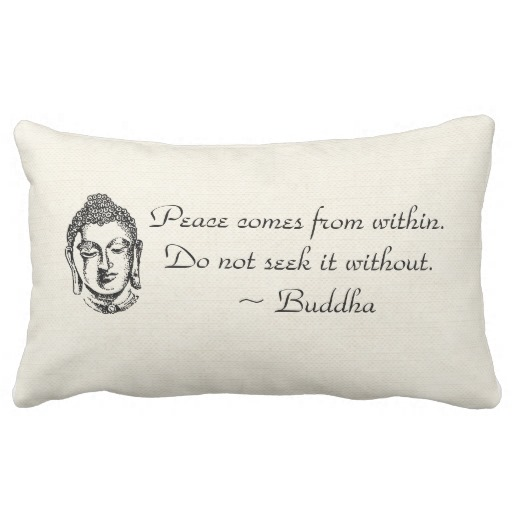 Throw Pillows Quilted : Throw Pillows With Quotes. QuotesGram