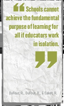 Quotes About Professional Learning Quotesgram