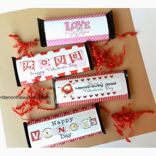Chocolate Day Quotes For Her. QuotesGram