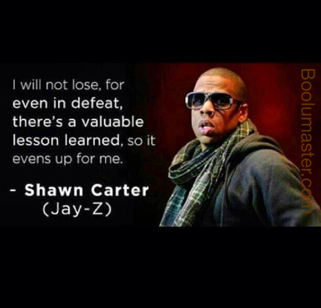 Jay Z Quotes Quotesgram