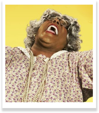 madea its friday quotes quotesgram