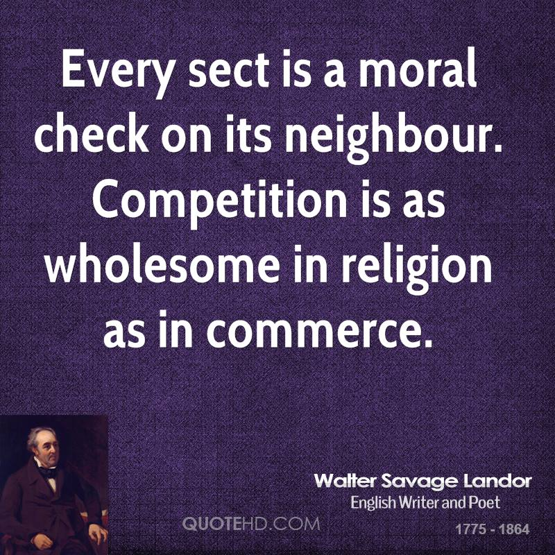 Quotes About Savagery And Civilization: top 28 Savagery ... |Famous Quotes About Savagery