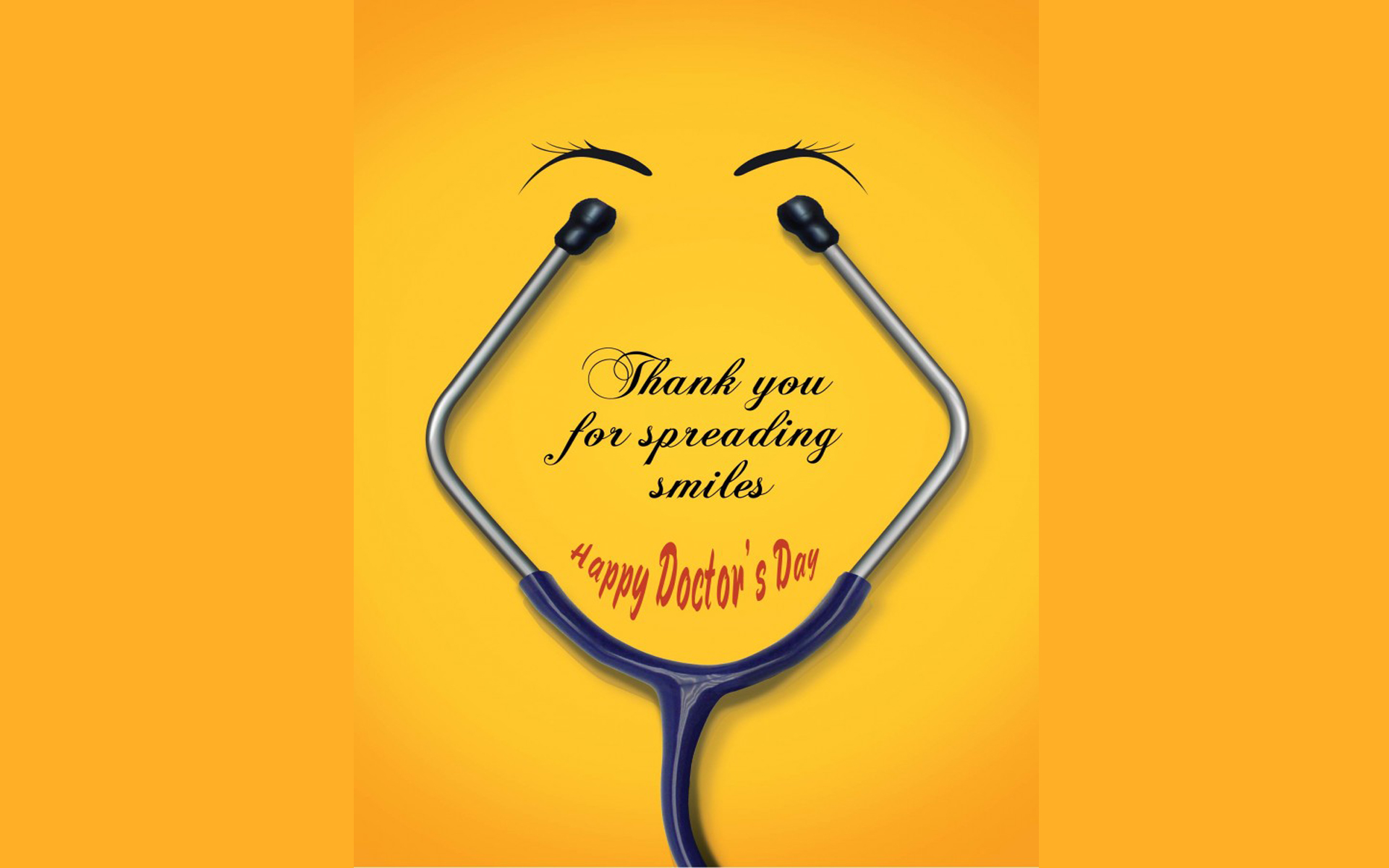 Birthday Quotes For Doctors: Doctors Day Funny Quotes. QuotesGram