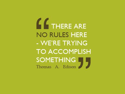 Motivational Quotes About Problem Solving Quotesgram