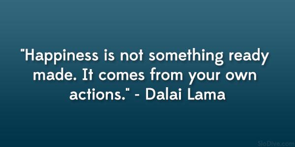 dalai lama quotes quotesgram
