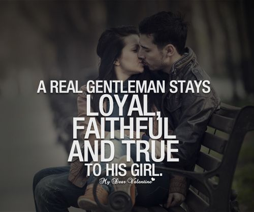 Crush Quotes For Him From Her. QuotesGram