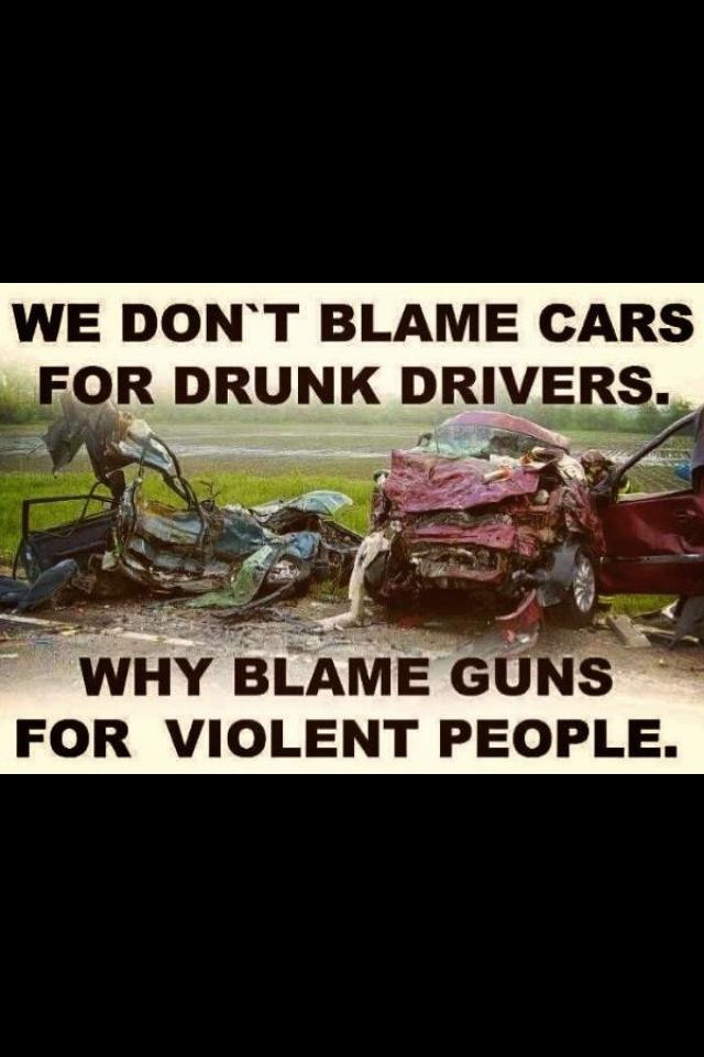 Hilarious Gun Quotes Quotesgram