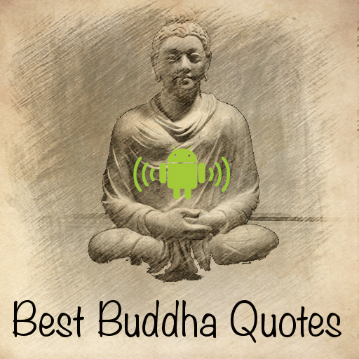 Buddha Quotes On Death Quotesgram: Thank You Buddha Quotes. QuotesGram