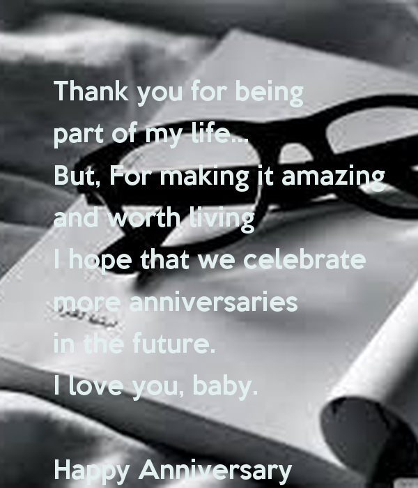 Love Quotes About Life: Thank You For Being In My Life Quotes. QuotesGram