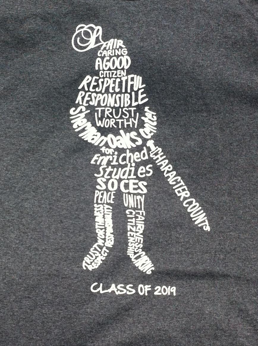 Class Of 2020 Quotes Quotesgram