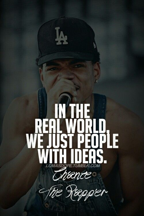 kyle the rapper quotes quotesgram