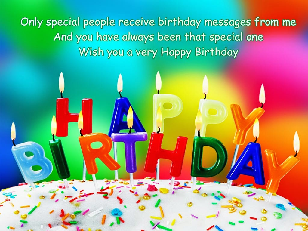 Birthday Quotes For Myself Quotesgram Happy Birthday Wishes For Person