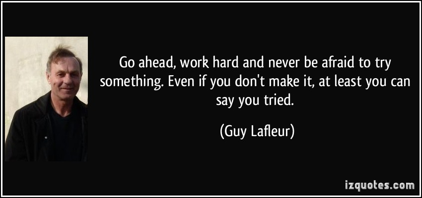 Hard Work Never Goes Unrewarded Quotes, Quotations & Sayings 2018