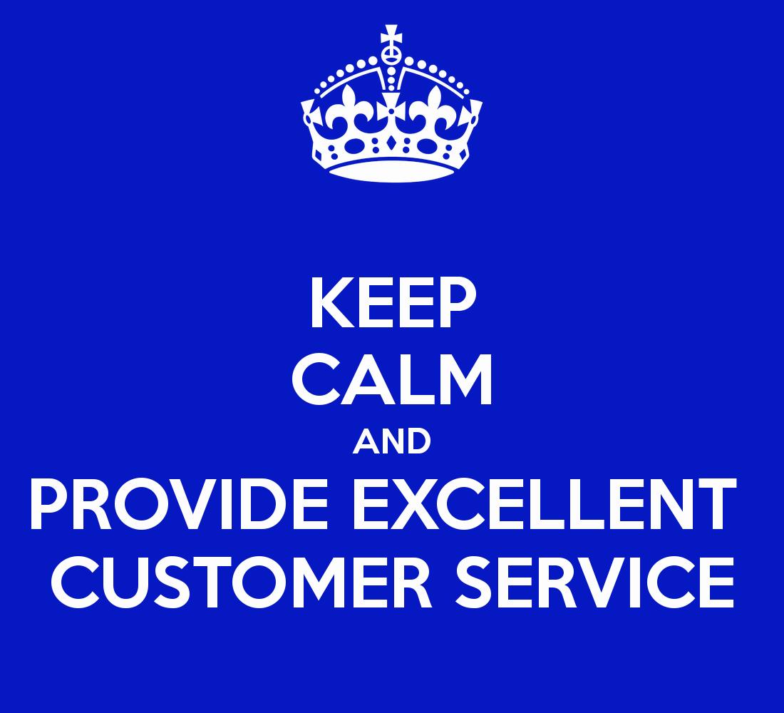 Amazing Customer Service Quotes. QuotesGram