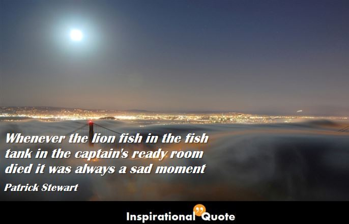 Fish motivational quotes quotesgram for Inspirational fishing quotes