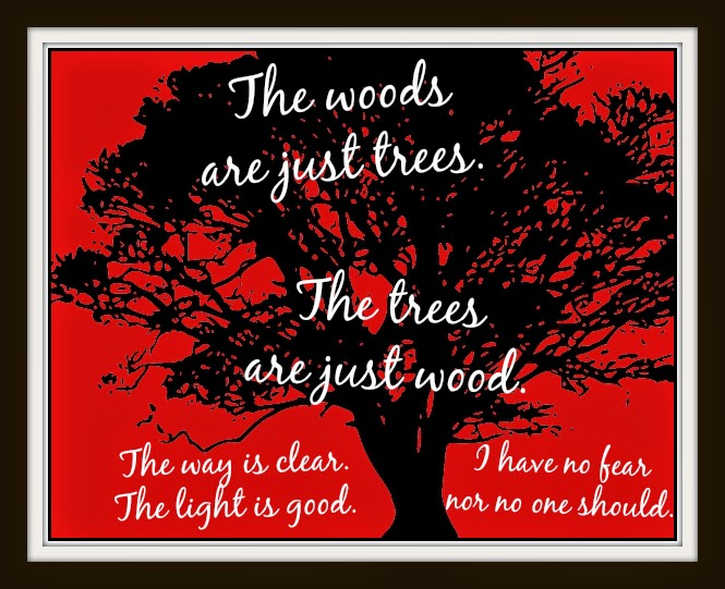 Into The Woods Sondheim Quotes. QuotesGram