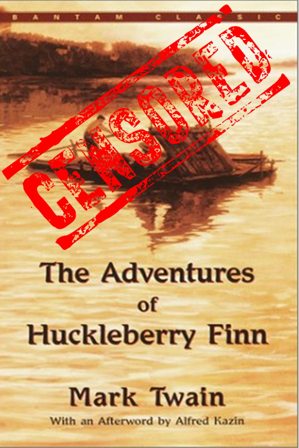 huckleberry finn the movie should chandler Buy the adventures of huckleberry finn: harry dean stanton, mack chandler by a strong cast of well known movie stars some who appear in.