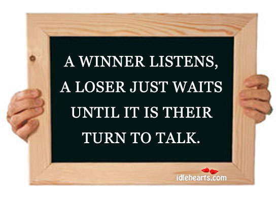 Loser People Quotes Quotesgram: Loser Dad Quotes. QuotesGram